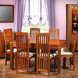 Dining Room furniture / Cabinets