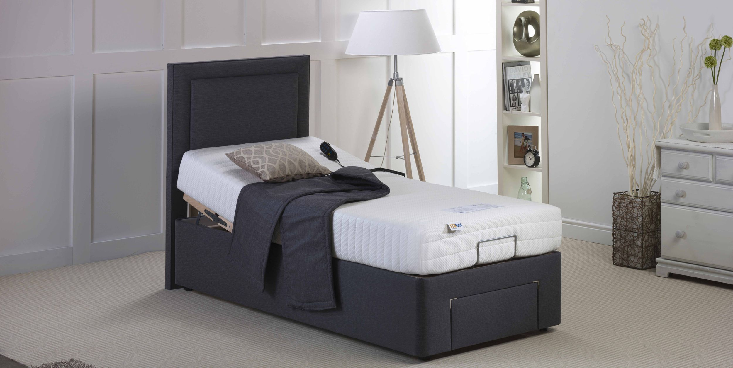 Beds from Arun Furnishers in Littlehampton